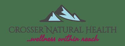 Chiropractic Wilmington DE Crosser Natural Health