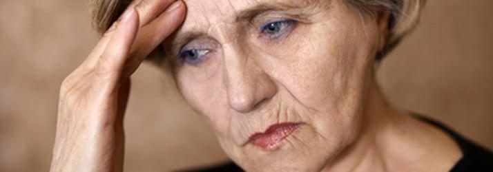 Chiropractic Wilmington DE Alzheimer's