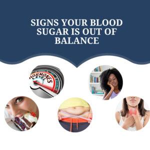 Chiropractic Wilmington DE Blood Sugar