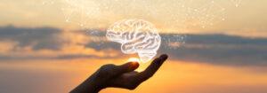 Chiropractic Wilmington DE Brain Health