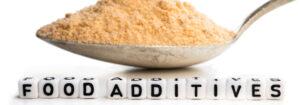 Chiropractic Wilmington DE Food Additives